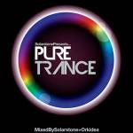 Solarstone Presents Pure Trance