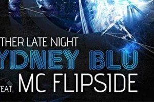 Sydney Blu Releases 'Another Late Night' on Blackhole Recordings