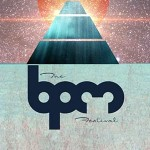 BPM Festival Back With An All-Star Lineup