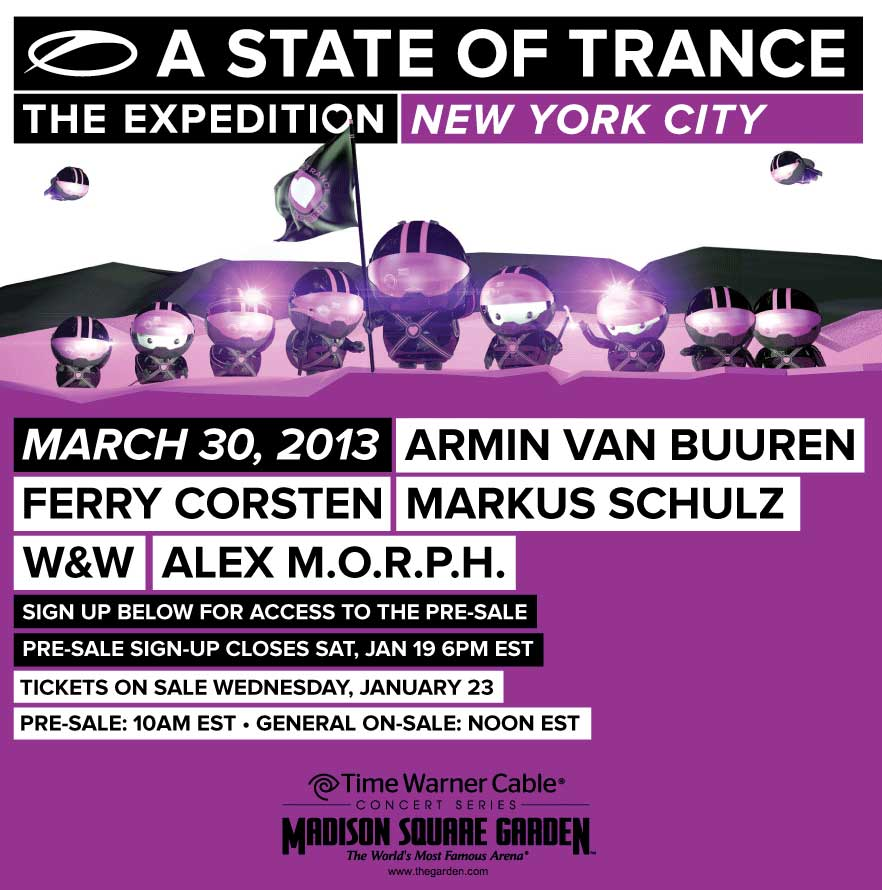 The expedition armin markus schulz dating 6