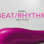 Avicii X You Continues with Session 3 Beat-Rhythm