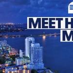 GarethEmery-Meet Her in Miami