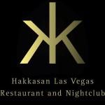 Taking a Look into Hakkasan Las Vegas' Construction Process