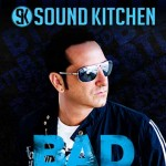 Bad Boy Bill @ Sound Kitchen / Wild Knight - Friday, February 8, 2013