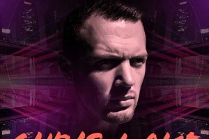 Chris Lake @ Sound Kitchen / Wild Knight - Friday, March 8, 2013
