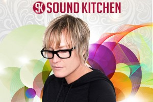 Christopher Lawrence @ Sound Kitchen / Wild Knight - Friday, March 15, 2013