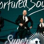 Tortured Soul @ SUPER Solstice / Monarch Theatre - Saturday, January 26, 2013