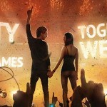 Arty Releases Together We Are on Big Beat Records