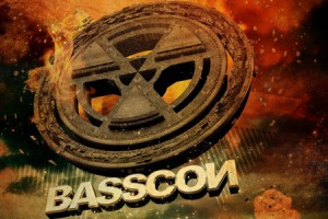 Insomniac Brings Hardstyle to the Mainstage with First Annual Basscon
