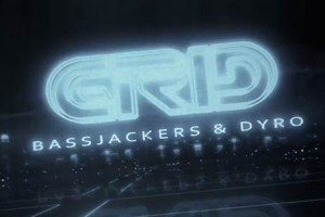 "Bassjackers and Dyro Preview ""GRID"", Out February 18 on Spinnin Records"