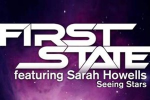 "First State is ""Seeing Stars"""