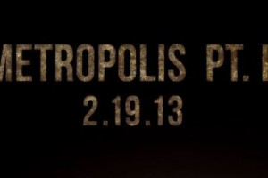 M Machine to Release Latest Album- Metropolis Part II