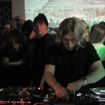 Video: James Zabiela Playing Live at Boiler Room- Catch Him Tonight at Monarch!
