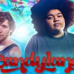Candyland @ UK Thursdays / Monarch Theatre - March 7, 2013
