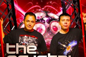The Crystal Method @ Monarch Theatre - Saturday, May 4, 2013