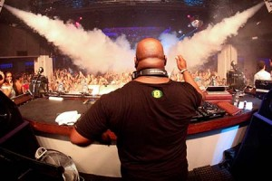 Carl Cox & Friends Lineup Announced for Ultra Music Festival