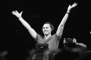 Tiesto Announces Residency at Hakkasan Las Vegas