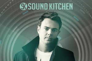 Andy Moor @ Sound Kitchen / Wild Knight - Friday, March 22, 2013