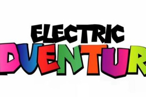 Electric Adventure Expands to 2 Days
