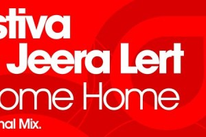 "Repeat Button: Estiva and Jeera Lert - ""Come Home"""