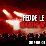 Preview - Fedde Le Grand - Rockin N Rollin