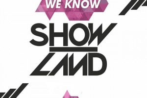 "Swanky Tunes, DVBBS, Eitro - ""We Know"" (Showland)"