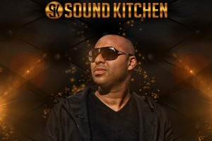 Sidney Samson @ Sound Kitchen / Wild Knight - Friday, May 3, 2013