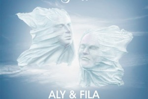 Aly & Fila to Release 'Quiet Storm' Album This Summer on Armada