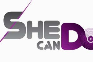 "CBS Radio to Launch ""She Can DJ"" Competition in US This Summer"