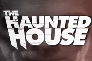 "Out Now - Knife Party's Highly Anticipated New EP, ""Haunted House"""