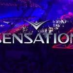 Sensation Returns to US with Four City Fall Tour