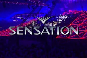 Sensation Returns to US with Four City Fall Tour