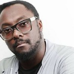 Anjunabeats Files Lawsuit Against Will.I.Am