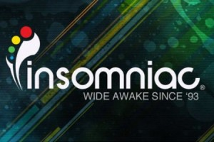 Live Nation Purchases Half Of Insomniac