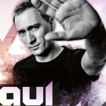 Paul Van Dyk @ Relentless Beach Night Swim / El Santo - Friday, June 28, 2013