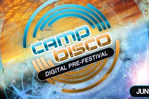 Camp Bisco Announces Digital Pre-Festival