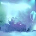 DESTROID brings Excision, Downlink and KJ Sawka Together for Live Dubstep Band