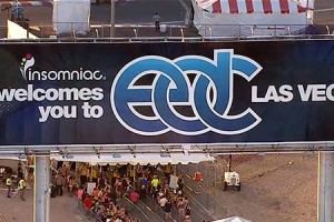 EDC Las Vegas 2013 - Plan Your Festival Experience Early