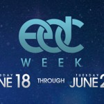 EDC Week 2013 Roundup: June 22-24