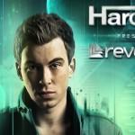 Hardwell - Revealed Album