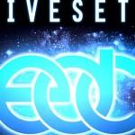 EDC Live Sets 2013