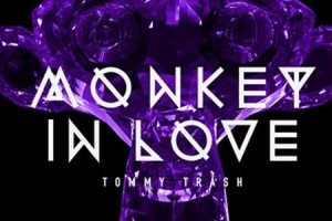 Tommy Trash- Monkey In Love