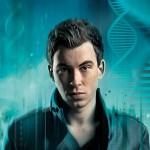 Go Hardwell or Go Home @ Wild Knight - Tuesday, August 13, 2013