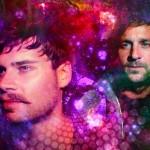 Pyschemagik @ Disqotek Thursdays / Essex Nightclub - Friday, July 11, 2013