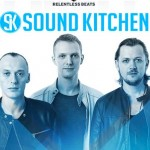Swanky Tunes @ Sound Kitchen / Wild Knight - Friday, June 19, 2013