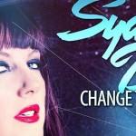 Sydney Blu - Change the Game