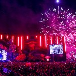 Pasquale Rotella Confirms EDC 2014 Will Only Be One Weekend
