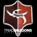 Triad Dragons Entertainment