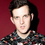 "Dillon Francis Accuses Katy Perry of Ripping Off ""Messages"""
