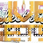 Electric Zoo Live Sets 2013